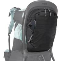 Vorschau: THULE Sapling Sling Pack - Zusatztasche - Bild 6
