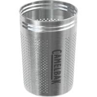 Vorschau: Camelbak Tea Infuser - Teesieb - Bild 4
