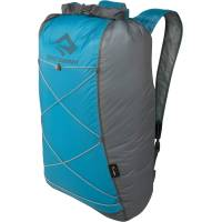 Sea to Summit Ultra-Sil® Dry Daypack - Rucksack