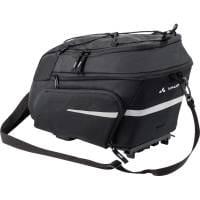 VAUDE Silkroad Plus (i-Rack) - Gepäckträgertasche
