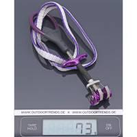 Vorschau: DMM Dragonfly Micro Cam 6 purple - Klemmgerät - Bild 2