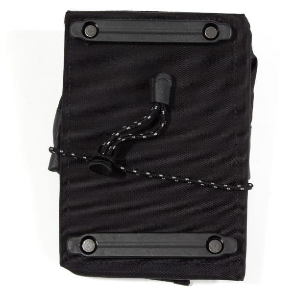 Ortlieb Mesh-Pocket - Netzaußentasche & Helmhalterung - Bild 1