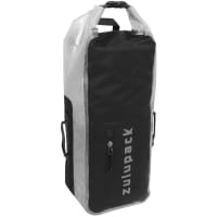zulupack Backpack 25 - wasserdichter Daypack