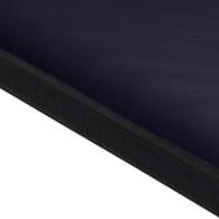 Vorschau: NOMAD Ultimate 6.5 - Schlafmatte graphite - Bild 4