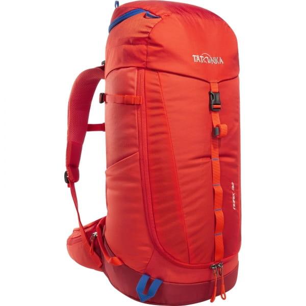 Tatonka Norix 32 - Wanderrucksack red orange - Bild 9