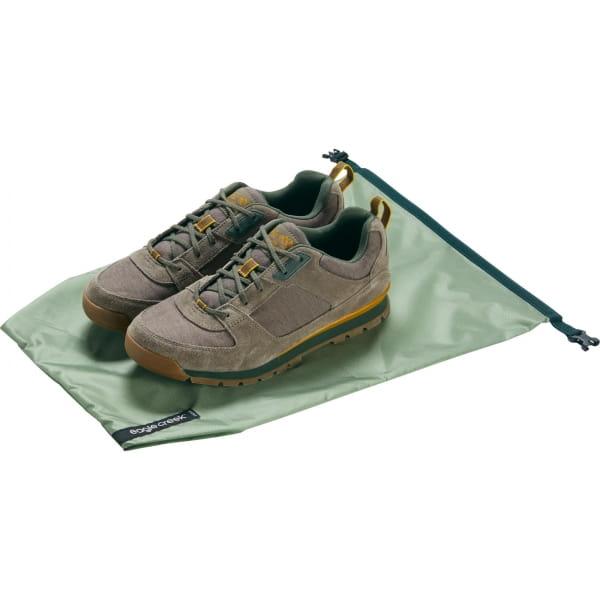 Eagle Creek Pack-It™ Roll-Top Shoe Sac - Schuhsack mossy green - Bild 12