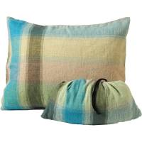 COCOON Cotton Flanell Pillow Case Large