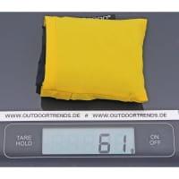 Vorschau: COCOON Picnic-, Outdoor- und Festival Blanket Mini - wasserdichte Decke - Bild 2