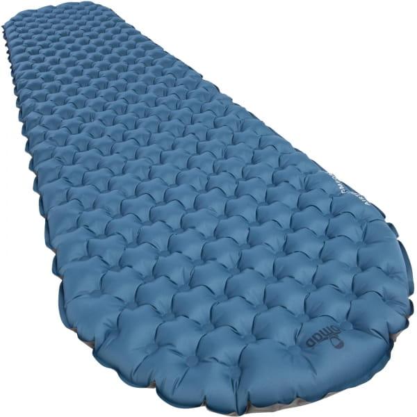 NOMAD Airtec Comfort - Luftmatratze titanium - Bild 1