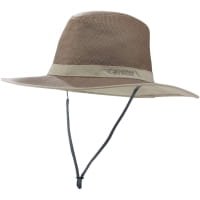 Outdoor Research Papyrus Brim Sun Hat™ - Sonnen-Hut