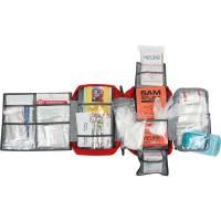 Vorschau: Tatonka First Aid Advanced - Erste Hilfe Set für Gruppen - Bild 2