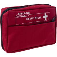 Vorschau: Relags Plus - Erste-Hilfe-Set - Bild 1