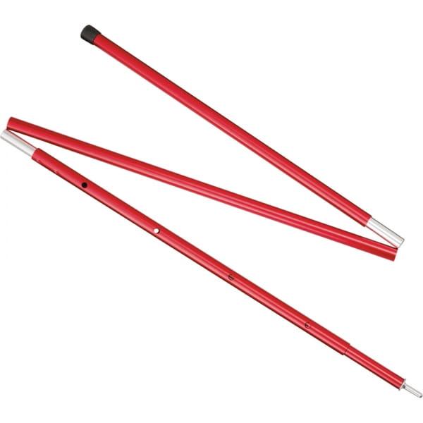 MSR 5 tf Adjustable Pole - Tarpstange - Bild 1