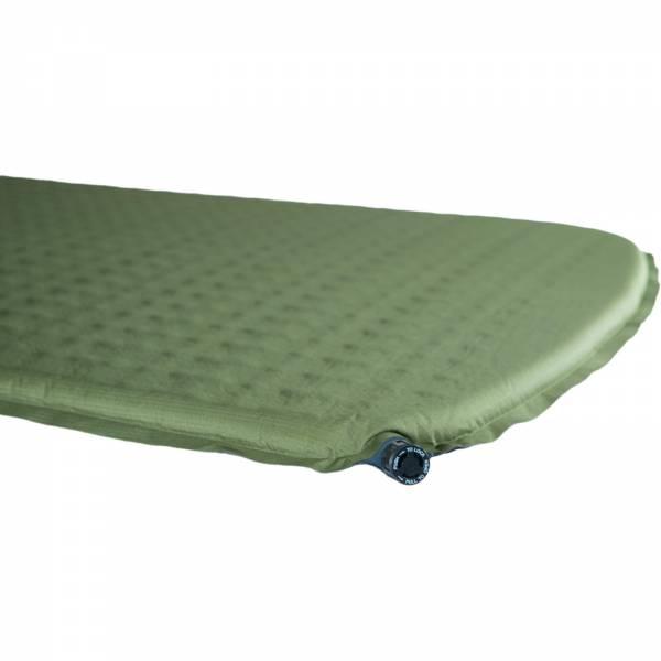 Wechsel Lito 2.5 - Isomatte green - Bild 12