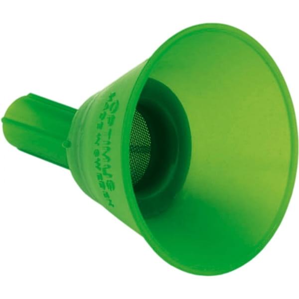 OPTIMUS Abfülltrichter für Brennstoffflaschen - Bild 1