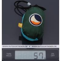 Vorschau: TICKET TO THE MOON Eco Bag M - Einkaufstasche - Bild 8