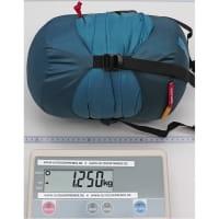 Vorschau: Wechsel Dreamcatcher 10° - Schlafsack legion blue - Bild 3