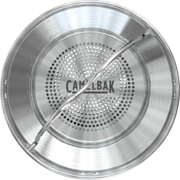 Camelbak Tea Infuser - Teesieb - Bild 12