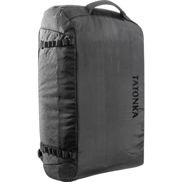 Tatonka Duffle Bag 65 - Faltbare Reisetasche black - Bild 10