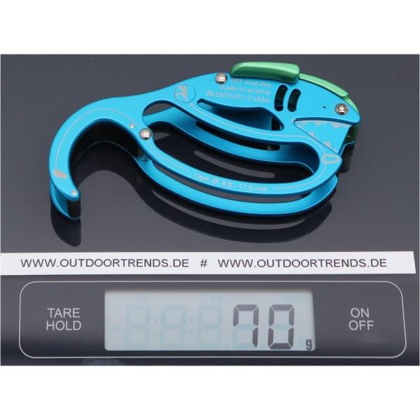 AustriAlpin FISH Slide-Autolock - Autotuber Set - Bild 11
