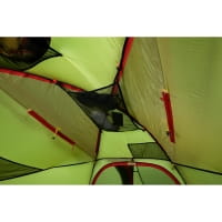 Vorschau: Wechsel Precursor  Unlimited Line - 4-Personen-Zelt green - Bild 21