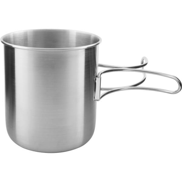 Tatonka Handle Mug 600 Set - Becher-Set - Bild 7