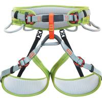 Climbing Technology Ascent - Klettergurt