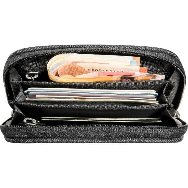 Tatonka Big Plain Wallet - Geldbörse - Bild 9