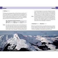 Vorschau: Panico Verlag Kitzbühler Alpen - Skitourenführer - Bild 5