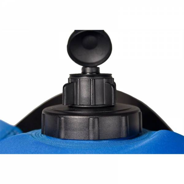 Ortlieb Water-Bag 4 - Wasserbeutel - Bild 2