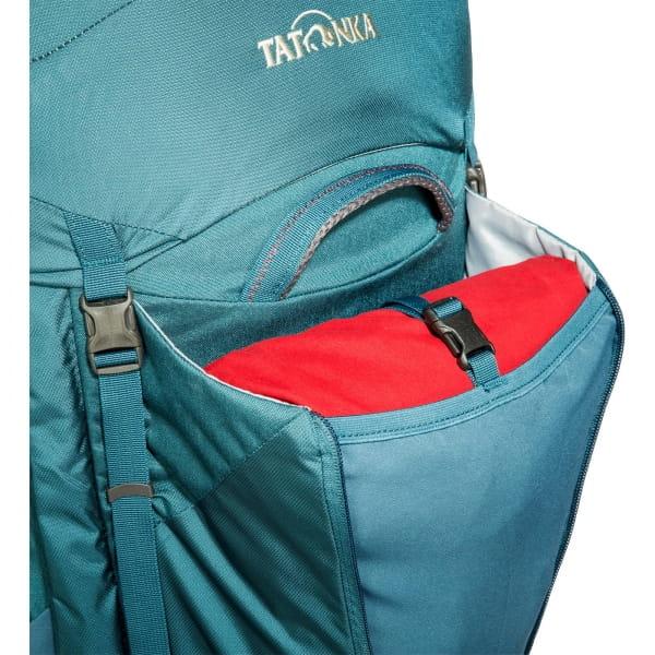 Tatonka Yukon X1 75+10 - Trekkingrucksack - Bild 16