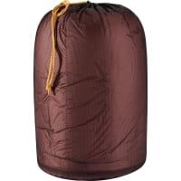 Vorschau: deuter Astro 300 - Daunen-Schlafsack redwood-curry - Bild 7