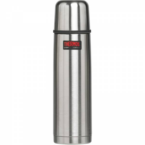 Thermos Light & Compact - 750 ml Thermoflasche - Bild 1