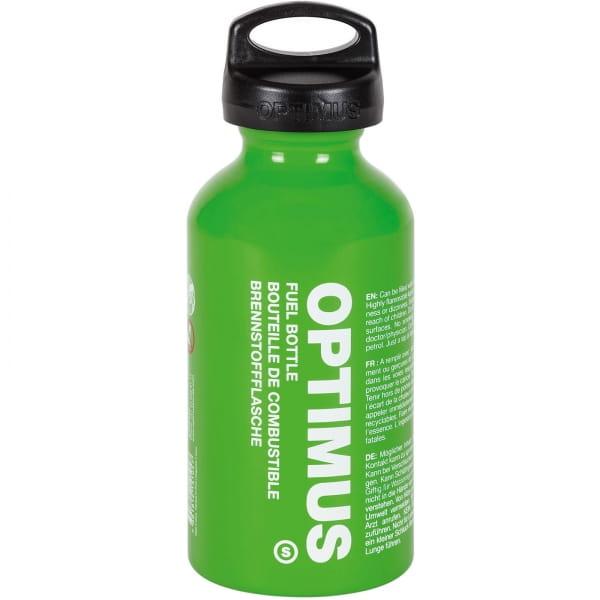 OPTIMUS Polaris Optifuel - Multifuelkocher mit Brennstoffflasche - Bild 7