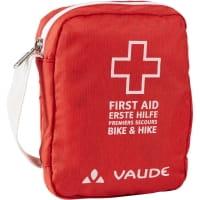 VAUDE First Aid Kit M - Erste Hilfe Set