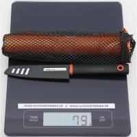 Vorschau: GSI Santoku Cut + Prep - Schneidbrett inkl. Messer - Bild 2