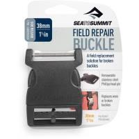 Sea to Summit Field Repair Buckle Side Release 1 Pin 38 mm - Gurtschnalle