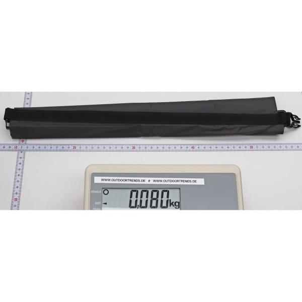 deuter Light Drypack - Packsack graphite - Bild 12