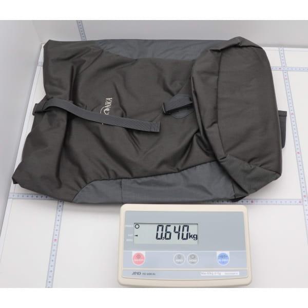 Tatonka Grip Rolltop Pack - Daypack - Bild 22