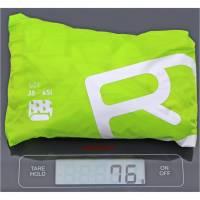 Vorschau: Ortovox Rain Cover L - 35-45 Liter - Regenhülle - Bild 2