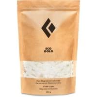 Black Diamond ECO Gold Chalk 200 g