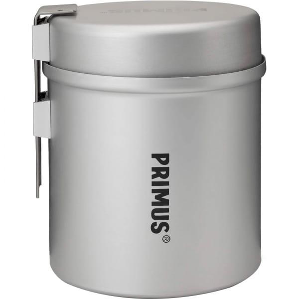 Primus Essential Trail Kit - Kochset - Bild 7