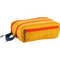 Vorschau: Eagle Creek Pack-It™ Reveal Quick Trip - Waschtasche sahara yellow - Bild 4