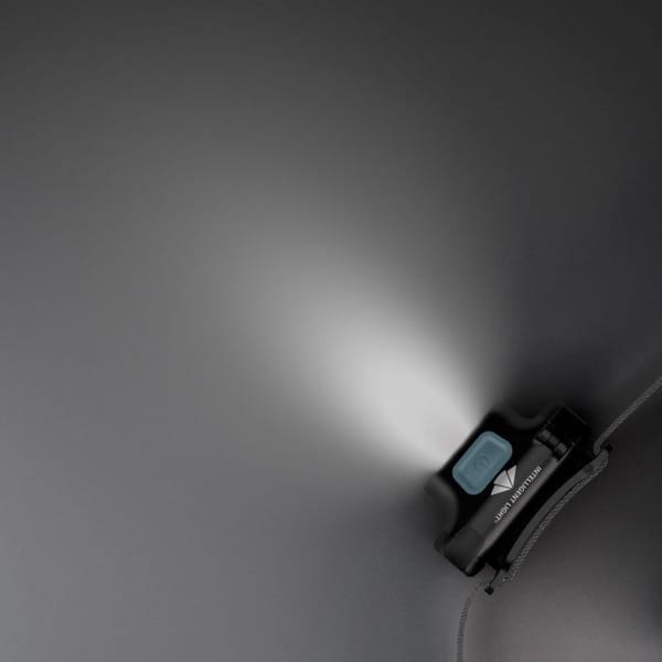 Silva Scout 3XTH - Stirnlampe - Bild 5