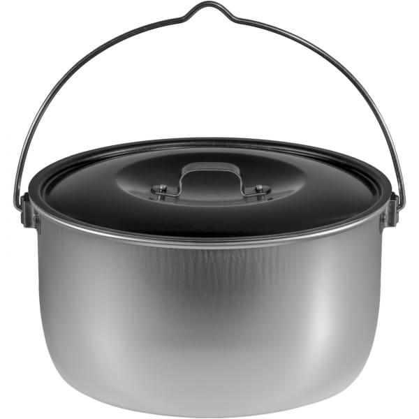 Trangia Lagerkessel 4.5 Liter - Aluminium - Bild 1