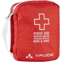 VAUDE First Aid Kit L - Erste Hilfe Set