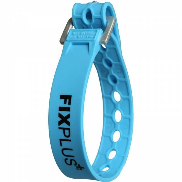 Fixplus Das Kleine 35 - Spannband hellblau - Bild 1