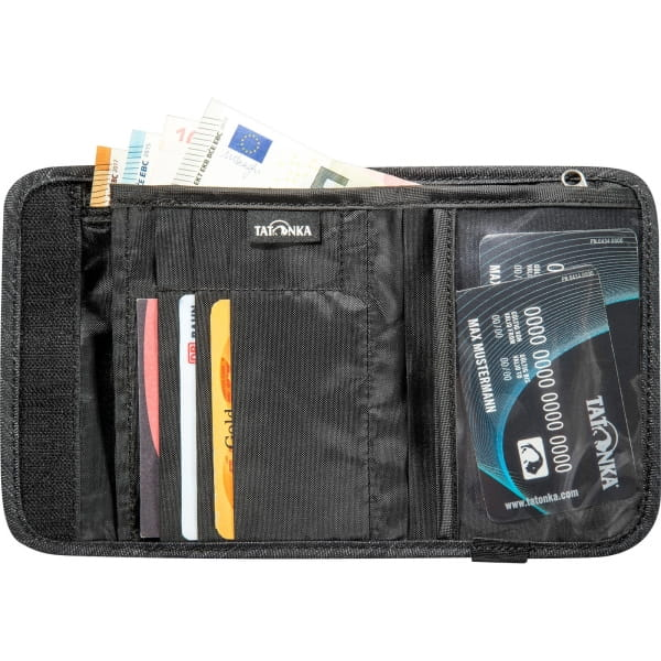 Tatonka ID Wallet - Geldbörse - Bild 9