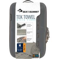 Sea to Summit Tek Towel M - Funktionshandtuch