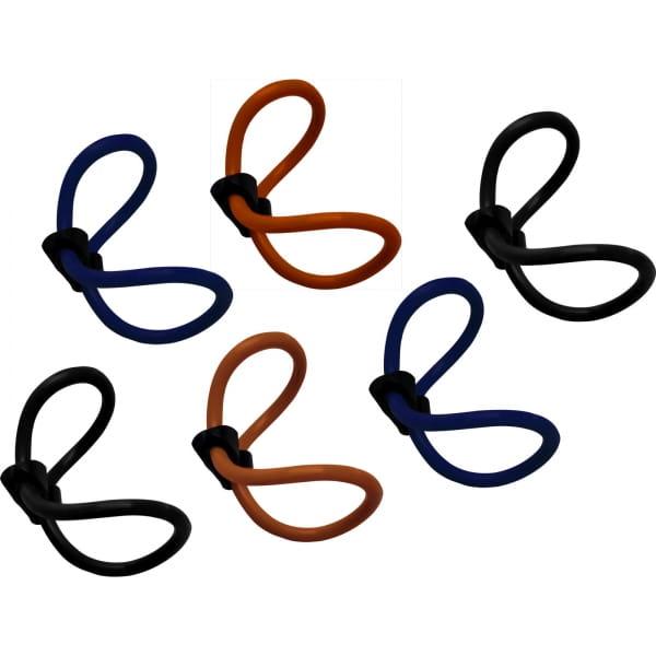 Tatonka Silicone Band M - Silikonbänder - Bild 1